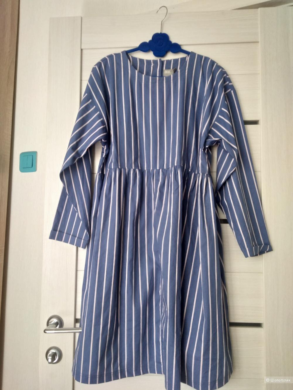 Платье Asos maternity 16UK
