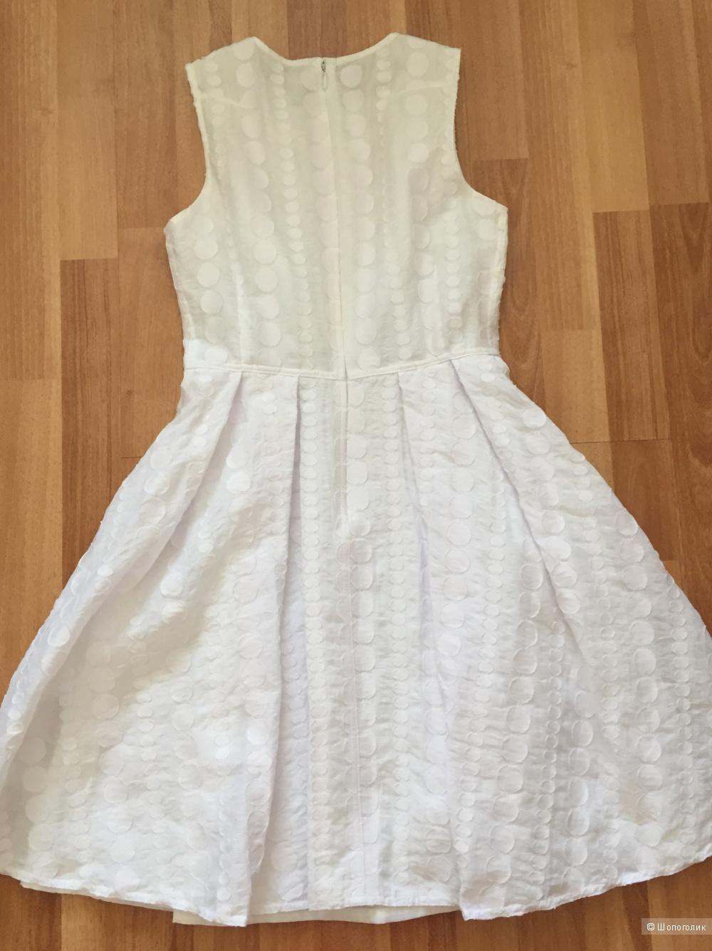 Платье Calvin Klein размер  42