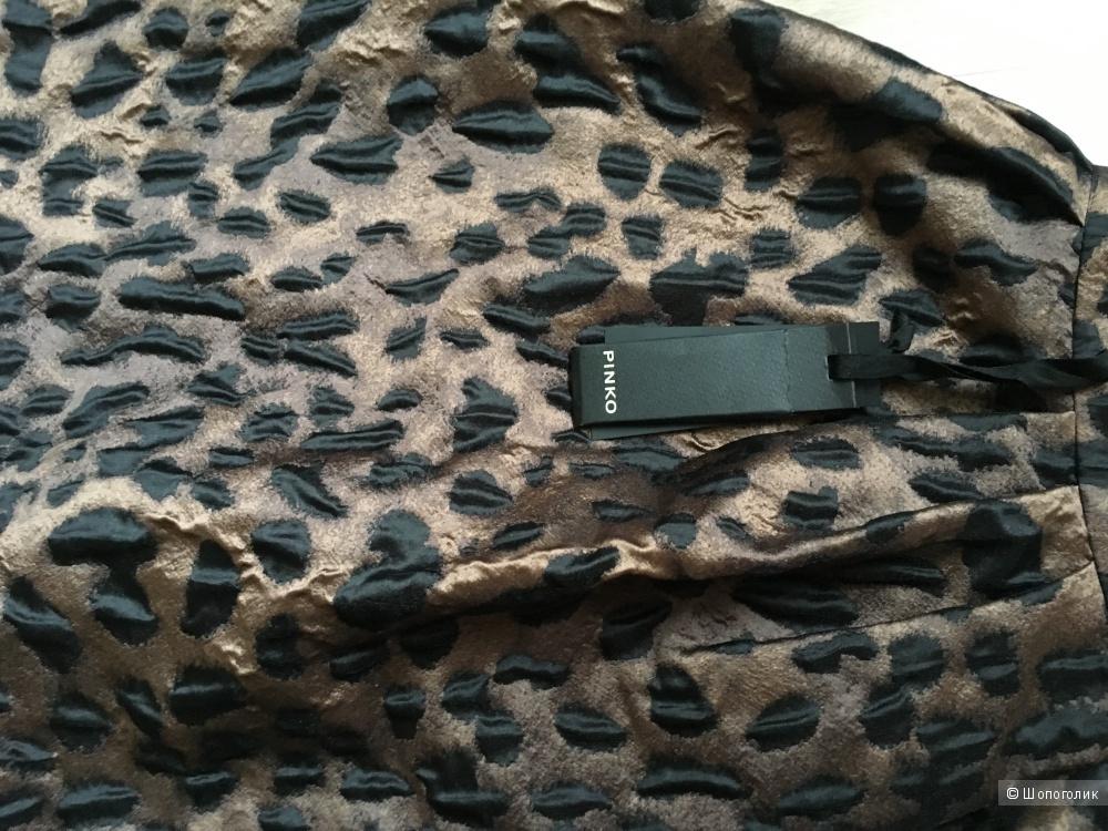 Новая юбка-миди Pinko 38 р