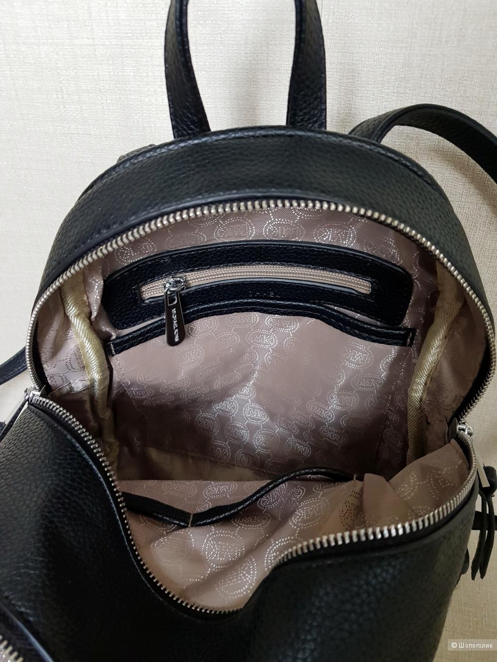 Рюкзак Michael Kors