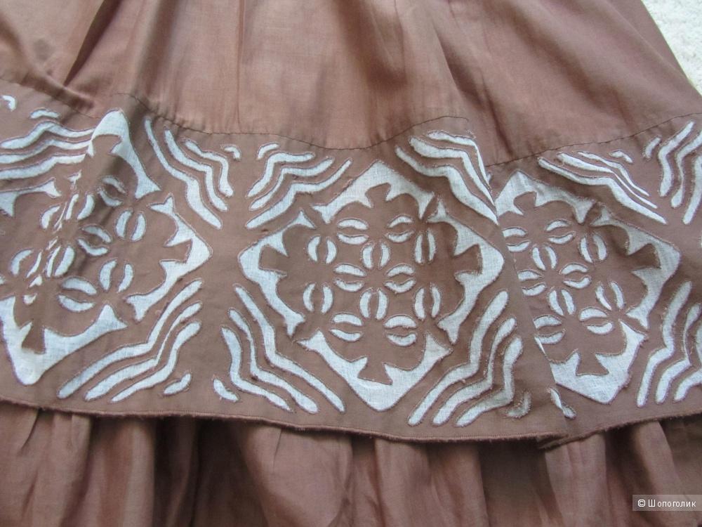 Платье Stefanel, на размер 42-44 (S)