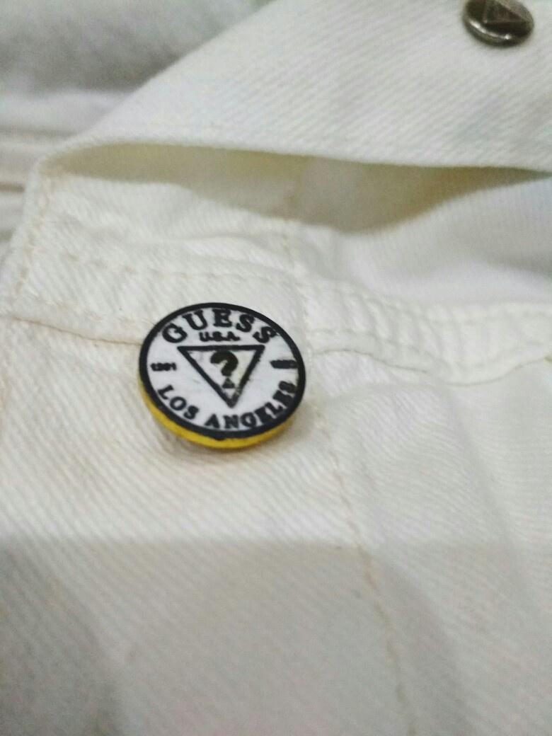 Пиджак Guess XL