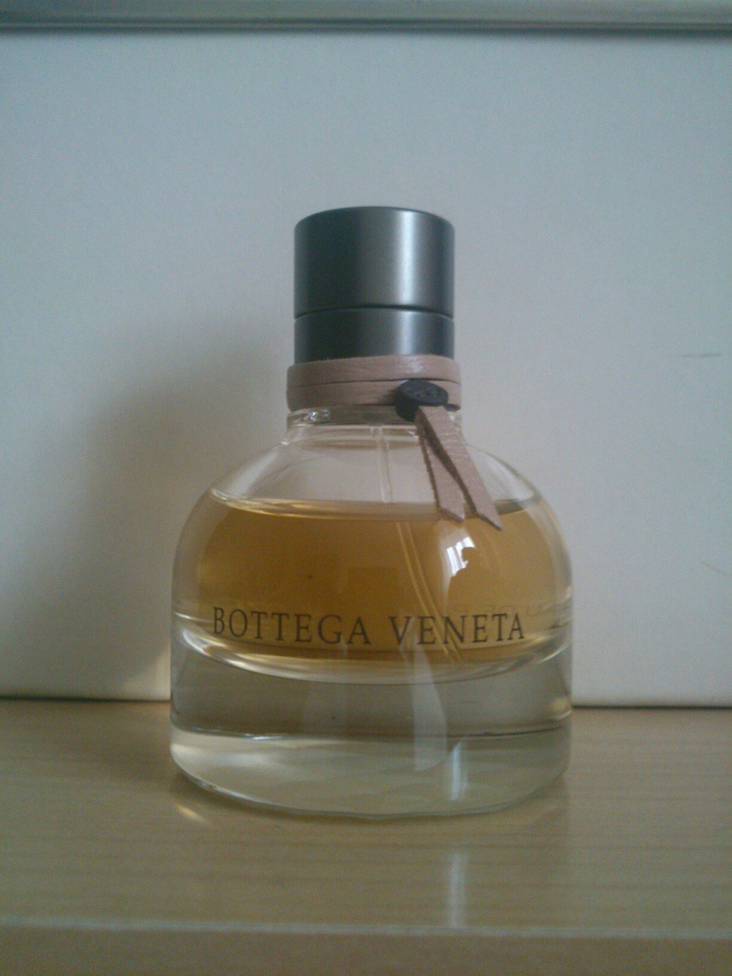 Bottega Veneta Bottega Veneta (EDP), от 26/30 ml