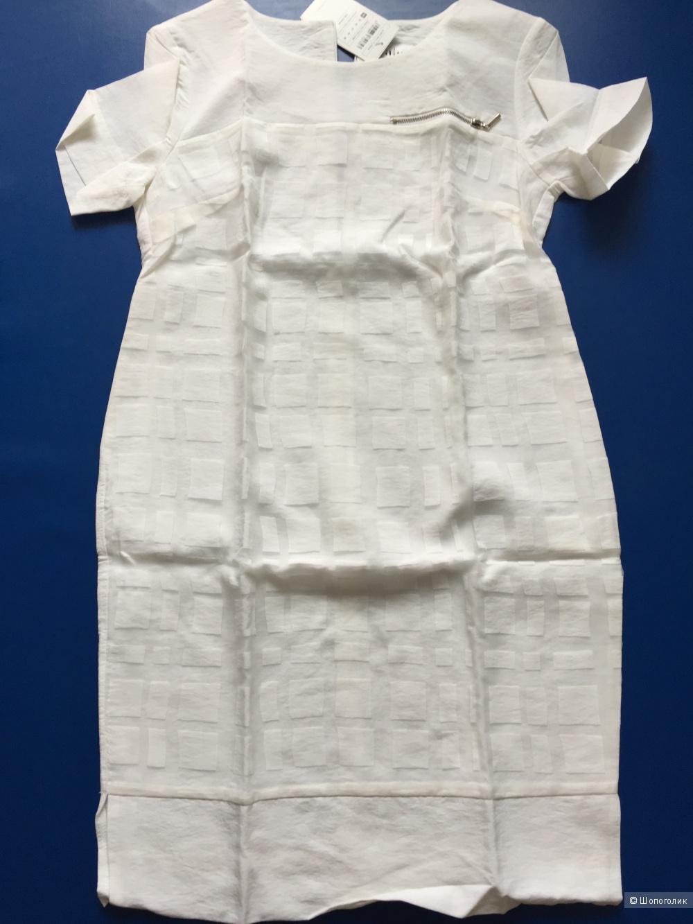 Платье ф. Zaps на 42-44