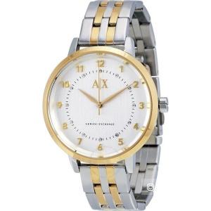 Женские часы Armani Exchange