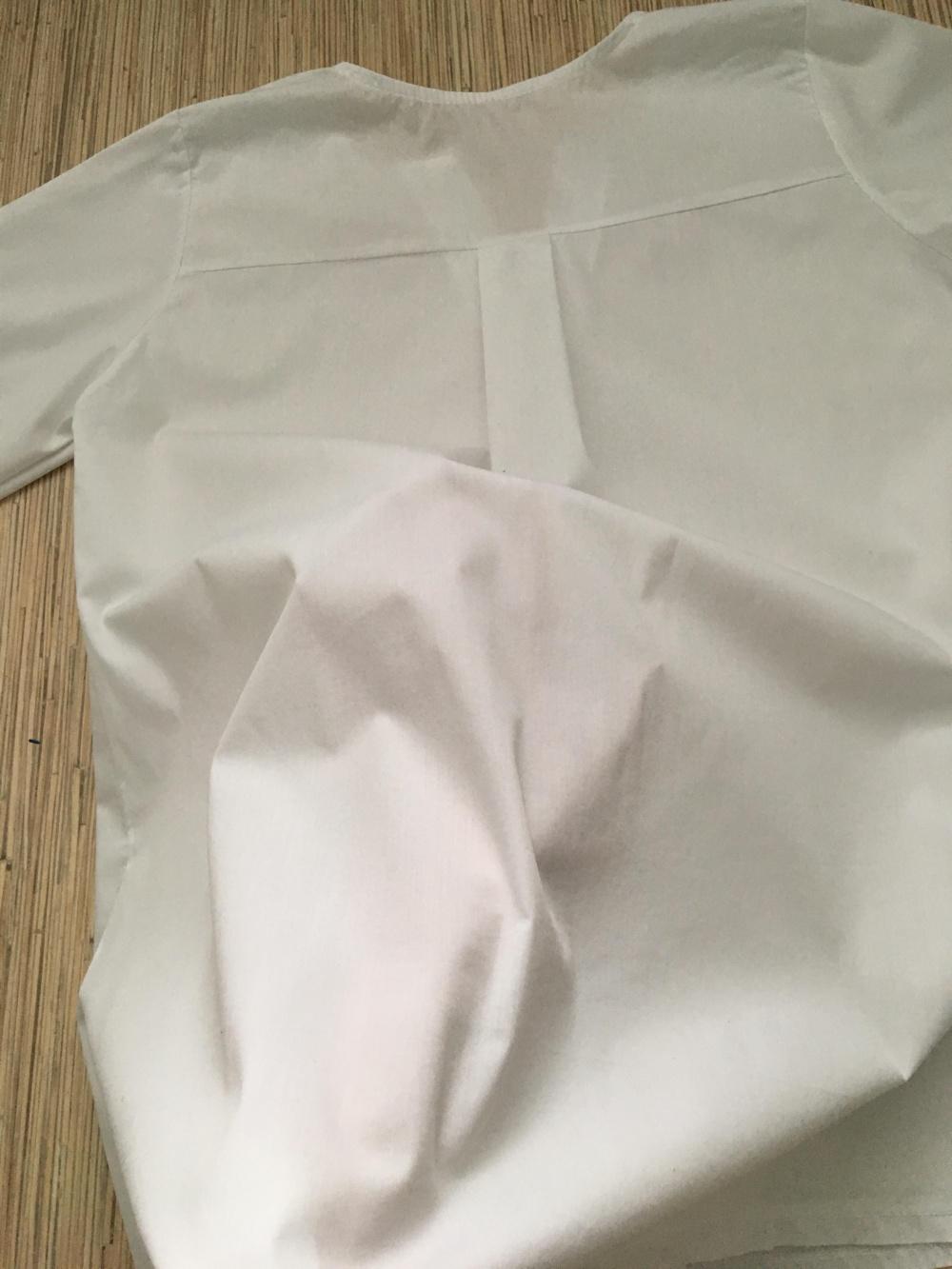 Рубашка no name, размер S