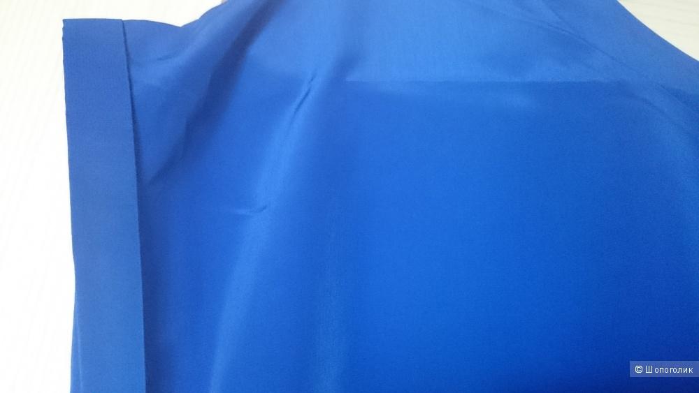 Блузка INCITY размер 48