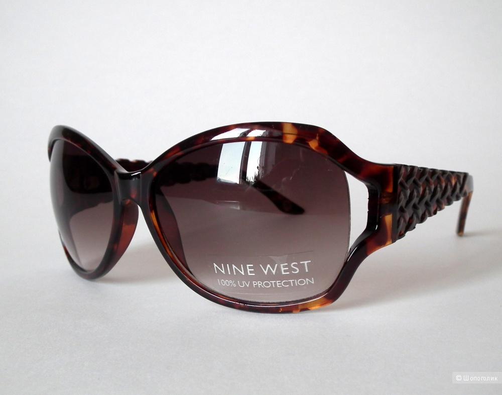 Cолнцезащитные очки Nine West женские