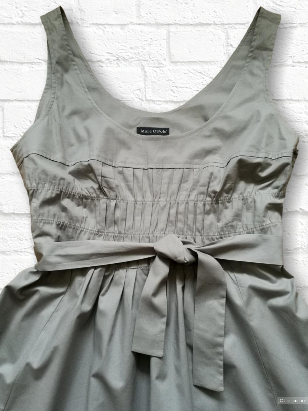 Платье Сарафан Marc O'Polo 38/44/46