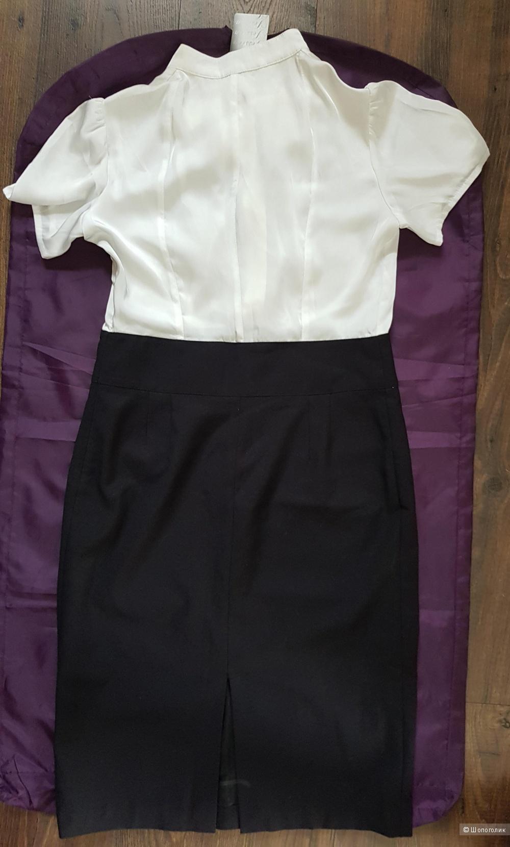 Платье Jessica, 46-48 размер