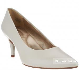 Туфли Bandolino, размер 10,5