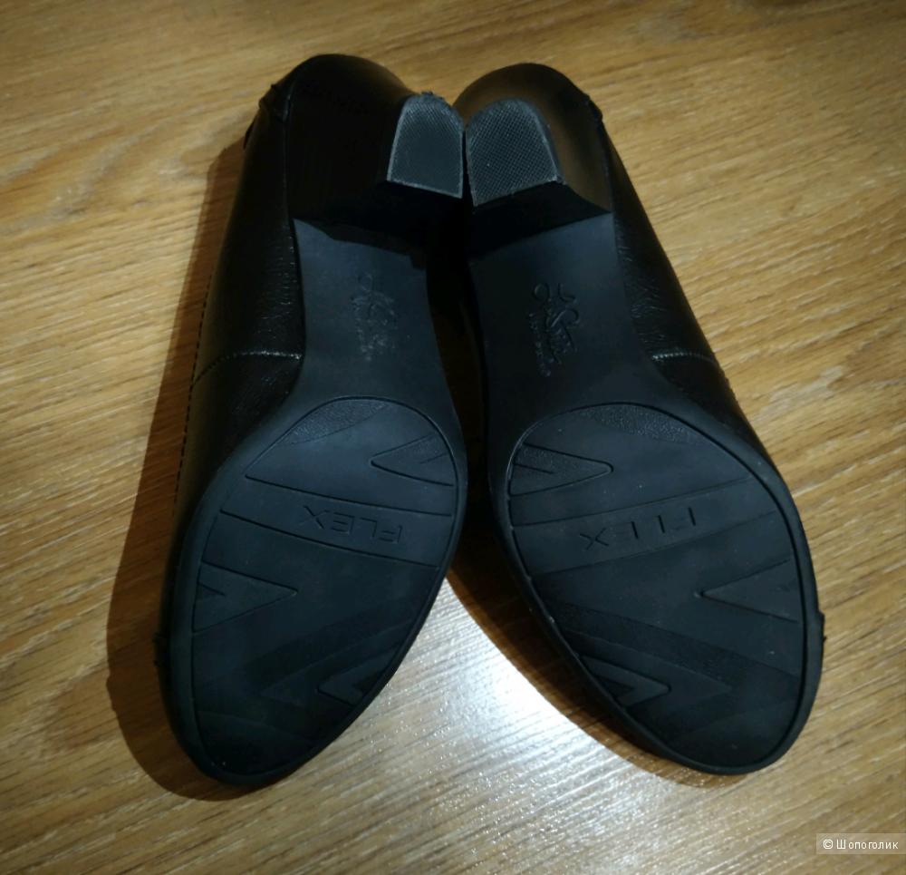 Туфли женские Life Stride, 37-37,5 (7,5B)