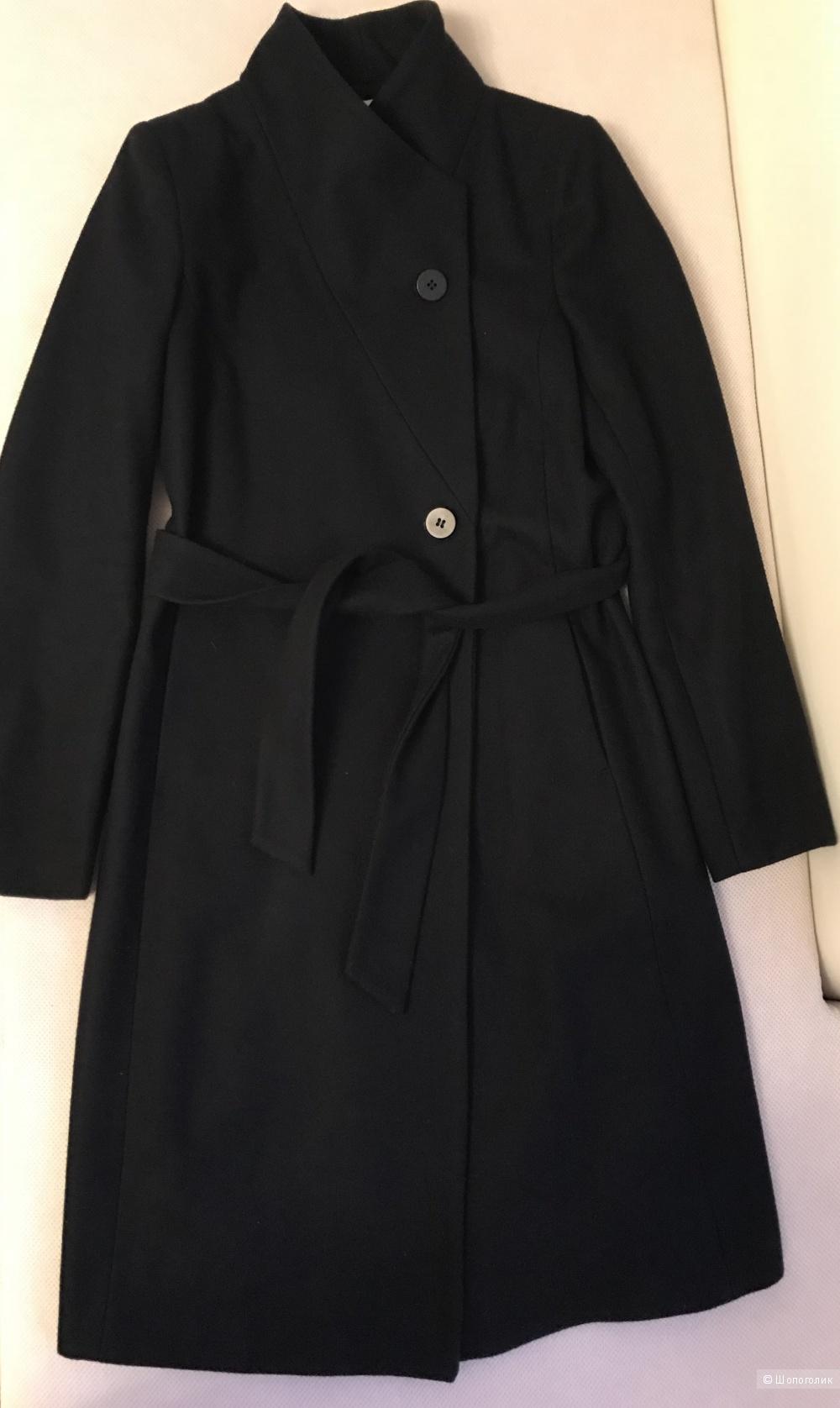 Пальто Pinko 46 RU