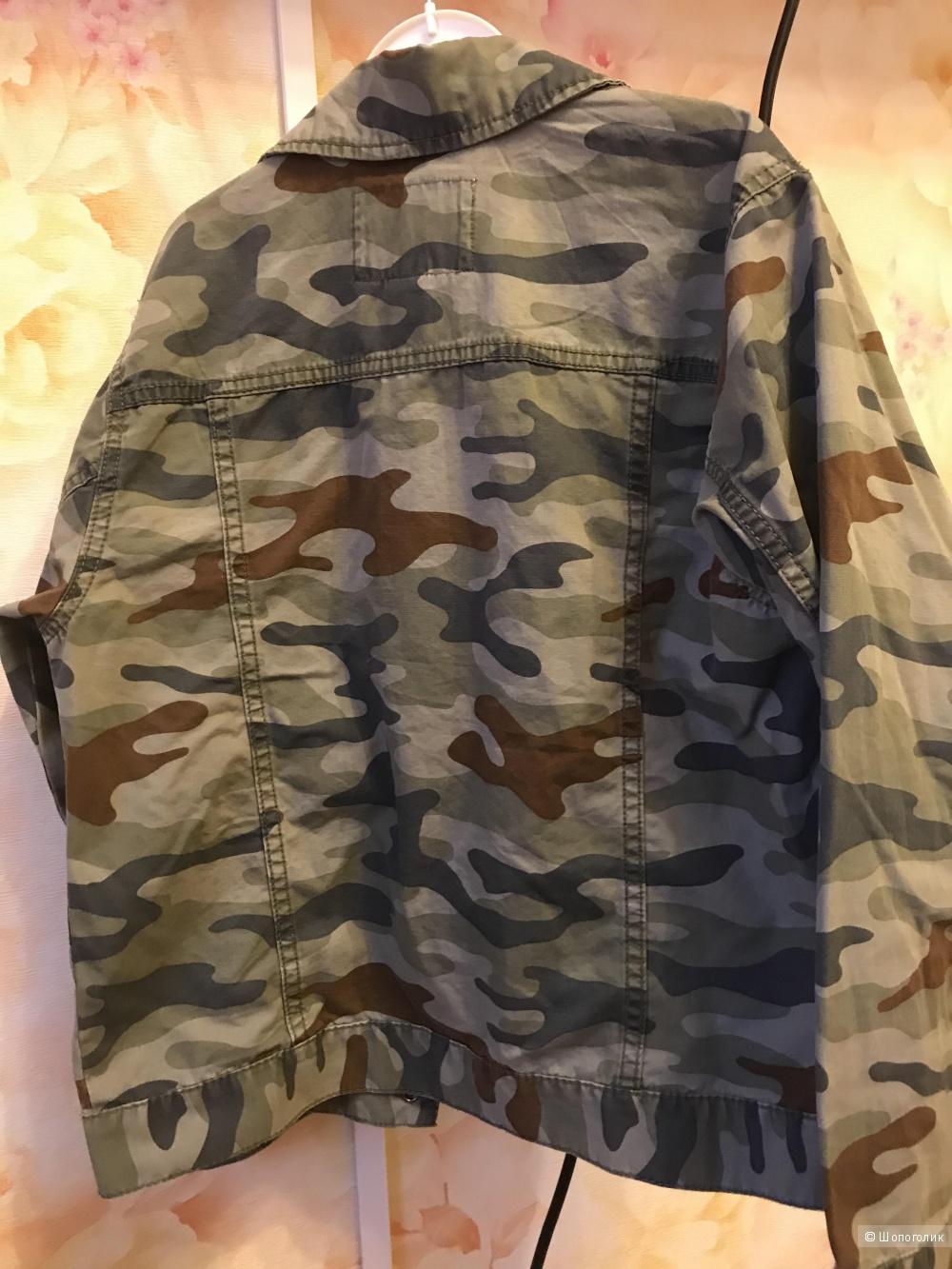 Куртка Carter's на 12 лет