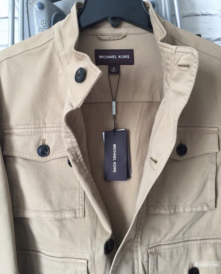 Куртка MICHAEL KORS, размер М