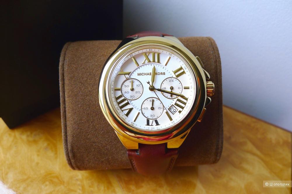 Часы MICHAEL KORS MK- 2266