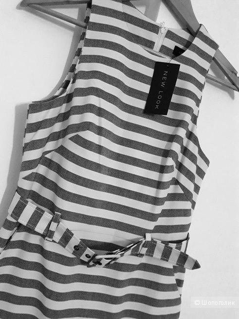 Платье New Look UK8