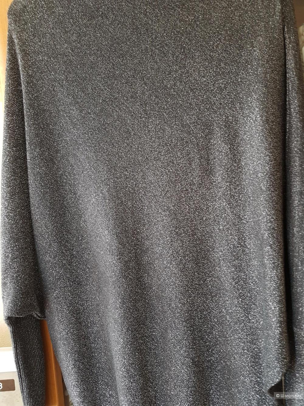 Платье-туника Tezenis, размер М