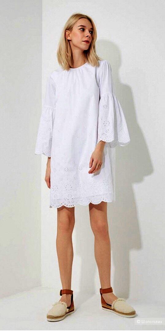 Платье MICHAEL MICHAEL KORS, размер M