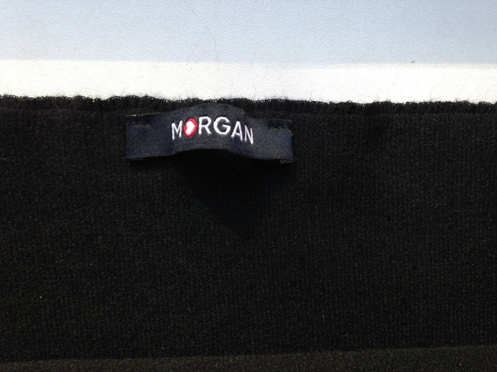 """Сарафан """"Morgan """", 46-48 размер"""