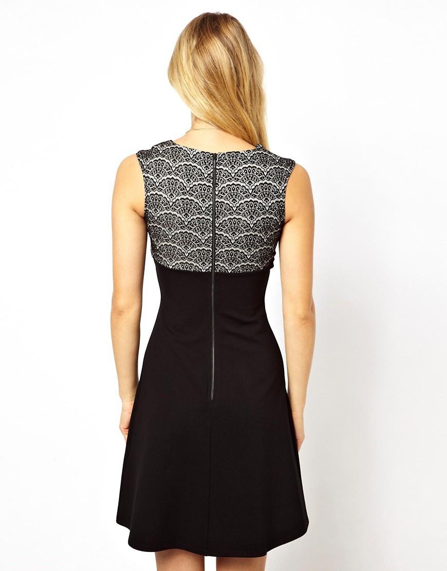 Платье Closet uk6