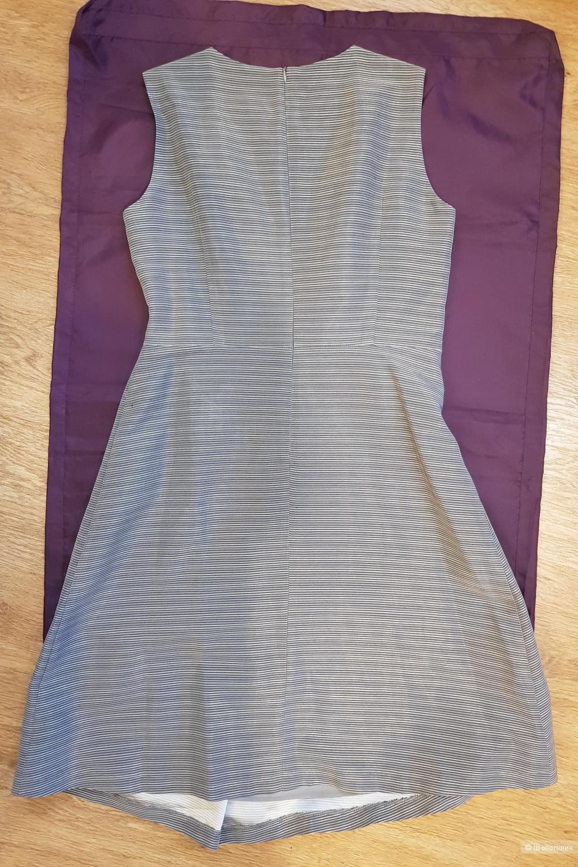 Платье Энсо, 46-48 размер