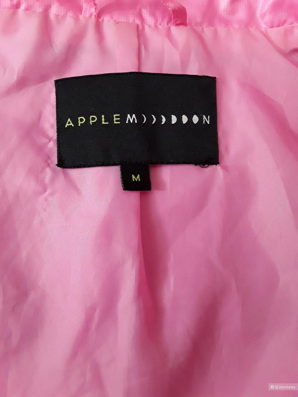 Ветровка Applem 44-46