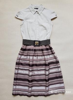 Платье OGGI размер XS(164/36)