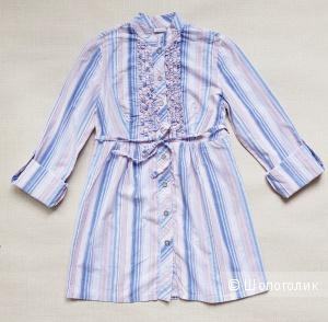 Блузка Esla размер S