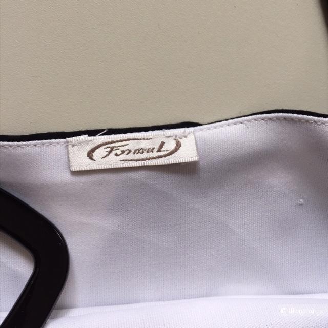 Сарафан марка FormuL размер 42-44