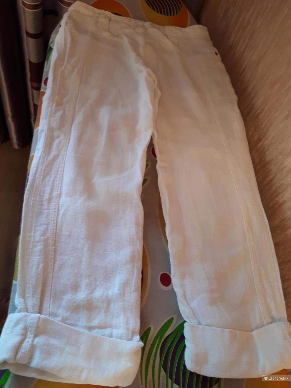 Женские брюки Liu Jo, 42-44