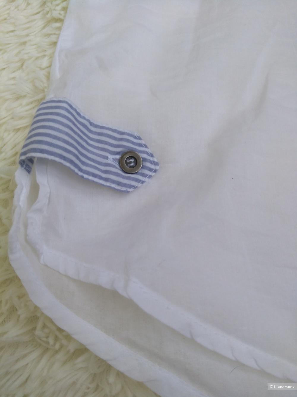 """Блуза """"Vero Moda"""" размер L"""
