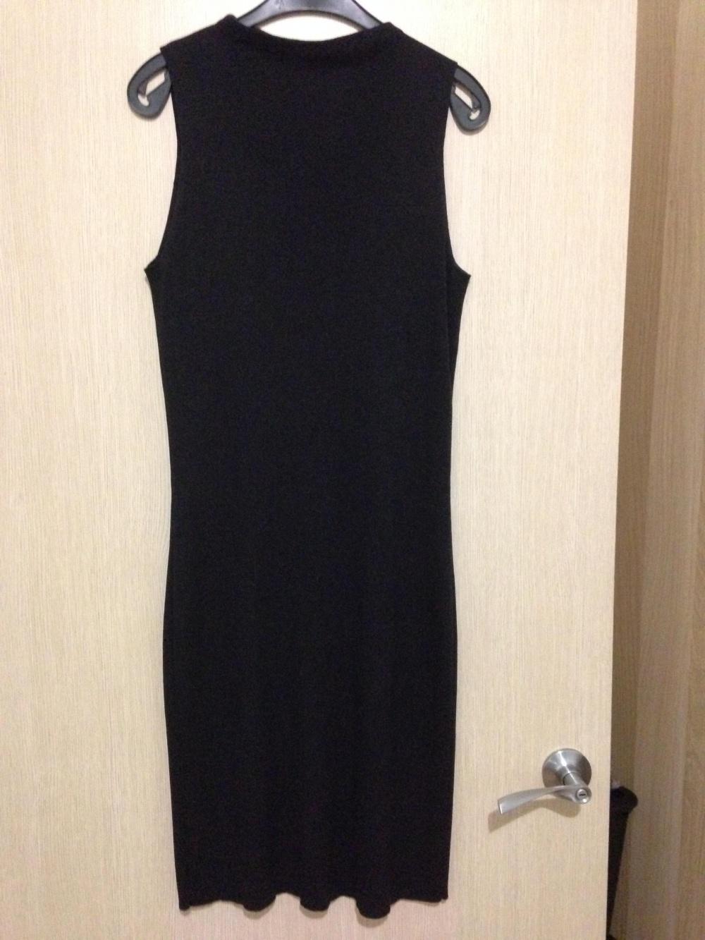 "Платье "" Merona "", размер XL"