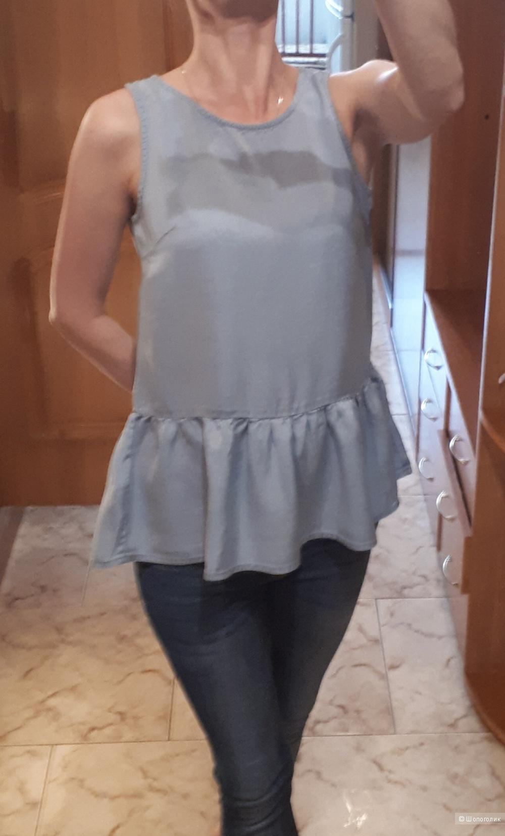 Блузка Reserved, размер 34