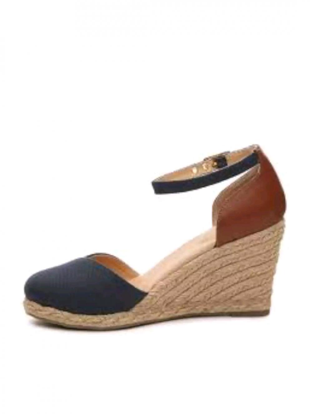 Туфли женские 38,5-39 (8M), Me Too