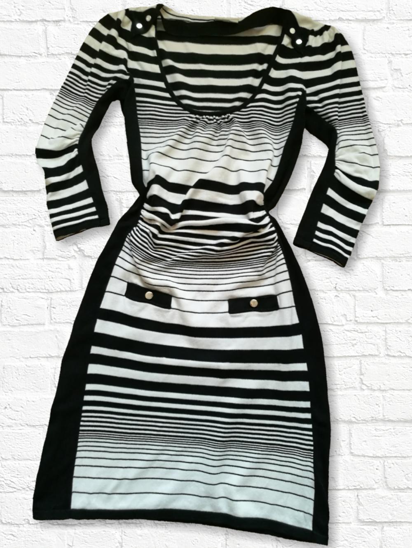 Платье. Karen Millen 38/40/42(2)