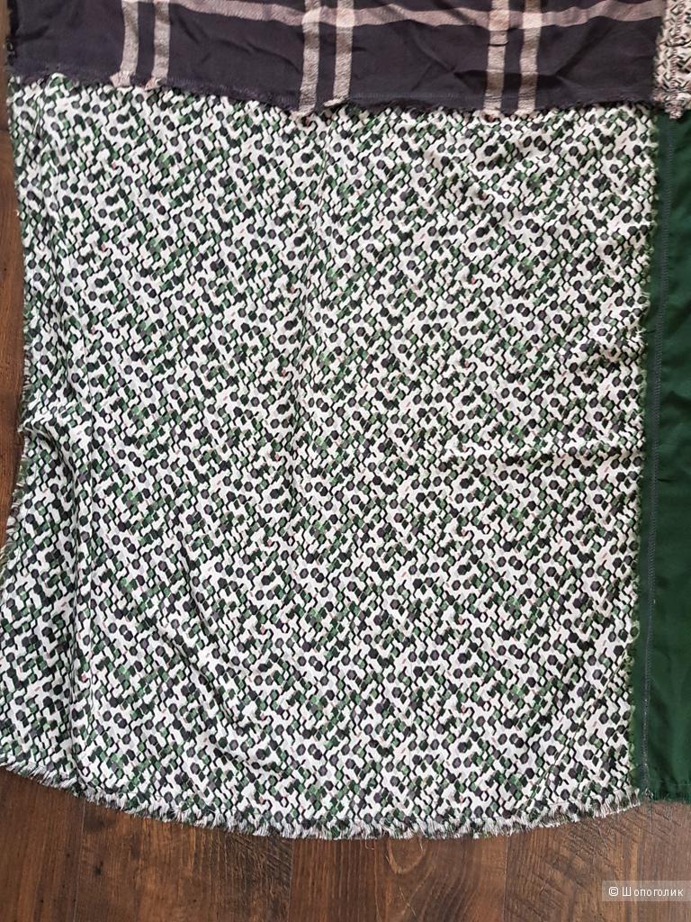 Платок Taifun,  Gerry Weber, 130 * 130 см