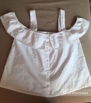 Топ блузка Pimkie, M-L