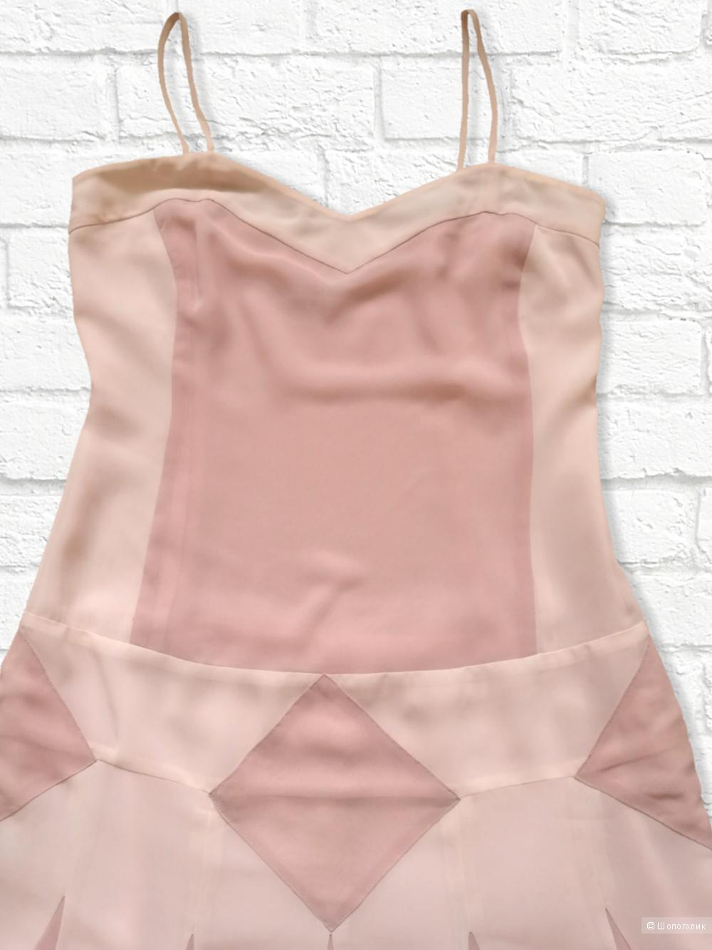 Платье. TopShop. 40/8