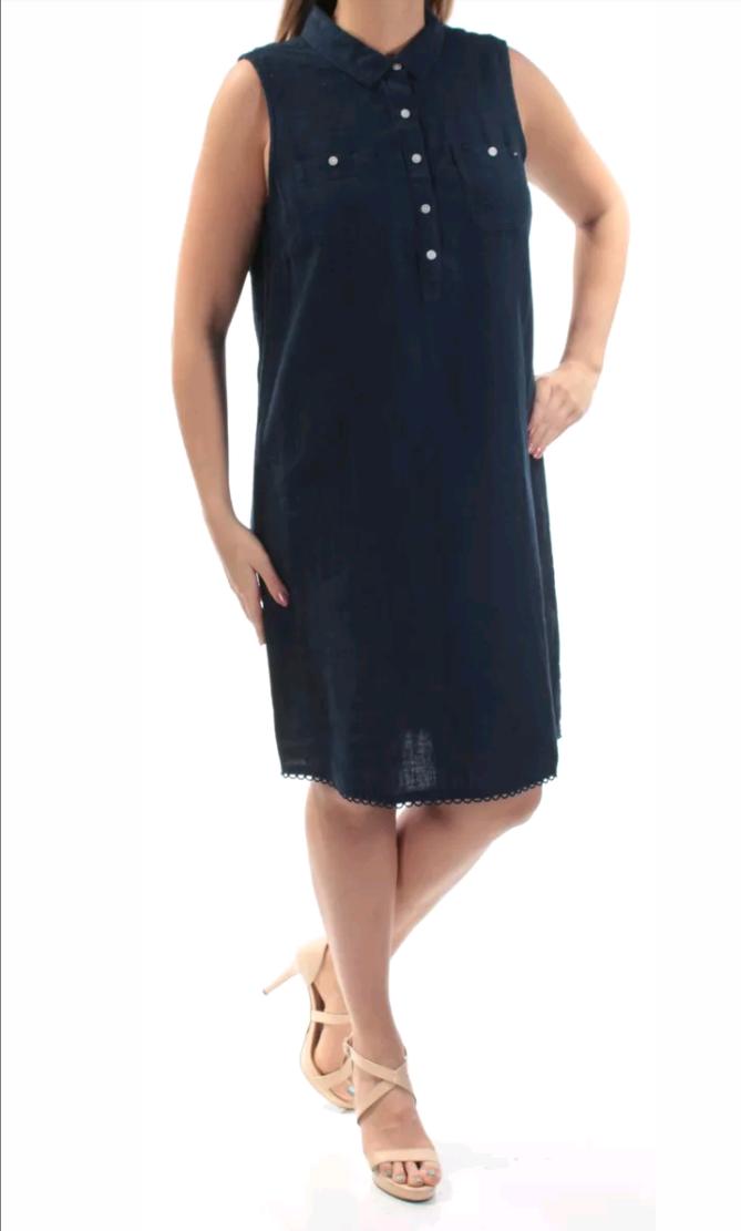 Платье Tommy hilfiger размер 4