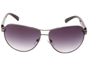 Очки солнцезащитные  GUESS GU 6675