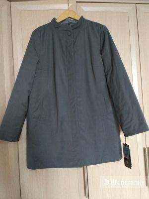 Куртка CBY, it.46
