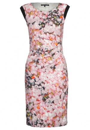 Платье LUISA CERANO, размер 40-42 рос