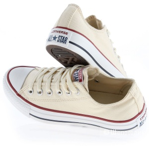 Converse Chuck Taylor All Star M9165 размер 10,5