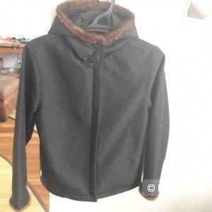 Куртка jake*s размер 46
