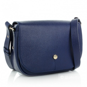 Furla Arianna M Messenger - сумка женская кроссбоди, small.
