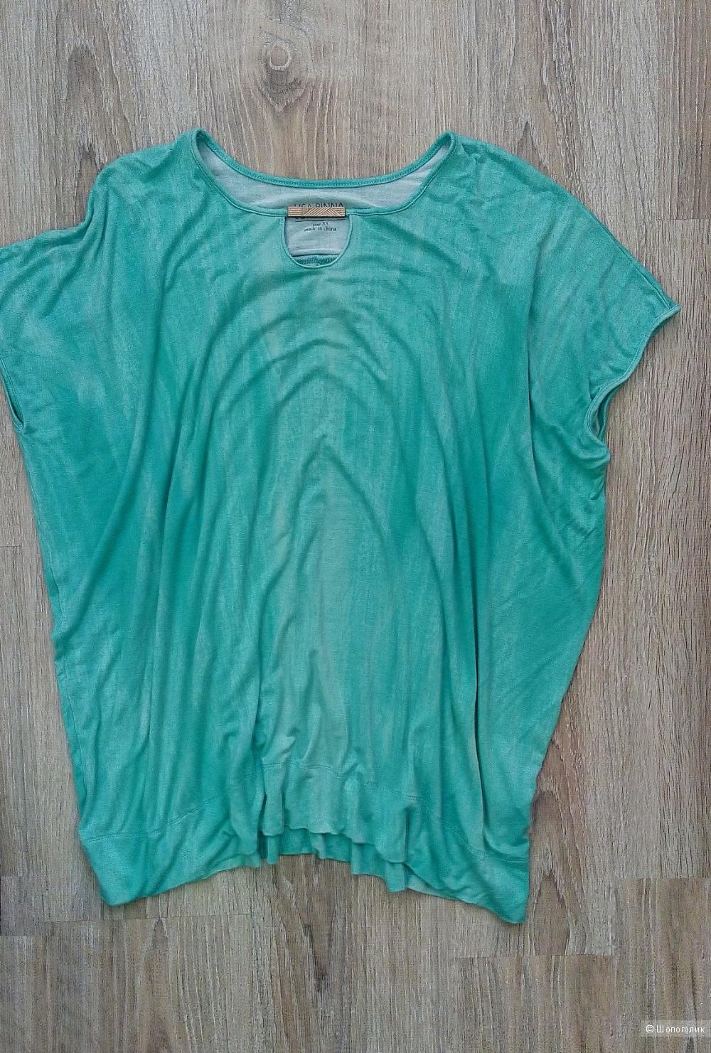 Блузка Lisa Rinna, размер one size