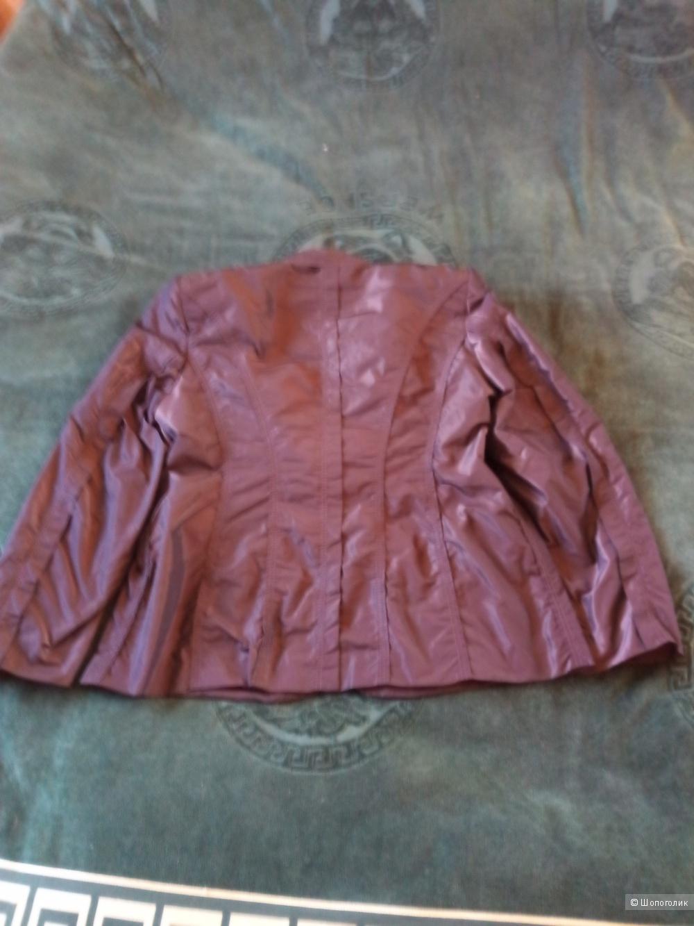 Пиджак Betty Barclay р.48-50