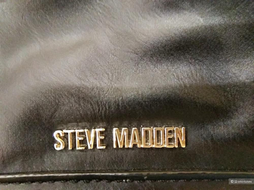 Сумка кроссбоди Steve Madden