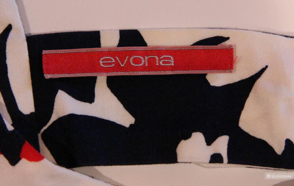 Платье Еvona размер 44-46(М)